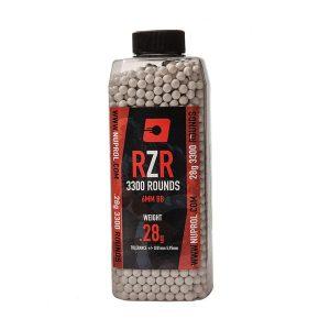 Nuprol RZR 0.28G Bio BB