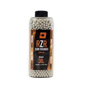 Nuprol RZR 0.30G Bio BB
