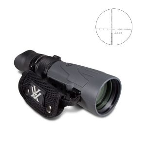 Vortex Recon RT 15x50 RT Reticle