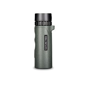 Hawke NATURE-TREK 10×25 MONOCULAR