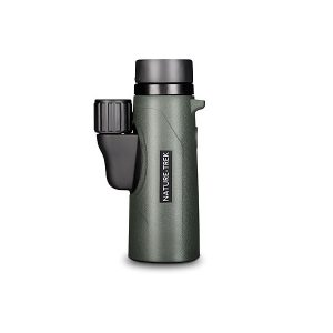 Hawke NATURE-TREK 10×42 MONOCULAR