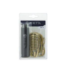 Beretta Pocket Shot Gun Cleaning set cal 12