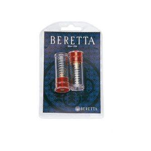 Beretta Shotgun Snap Caps cal. 12