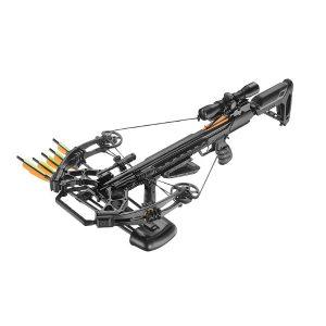 Ek-Archery Accelerator 410+