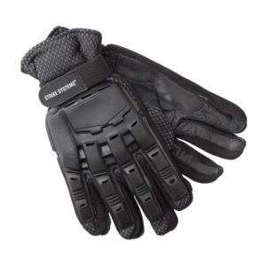 ASG Tactical Gloves