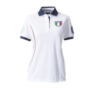 Beretta Woman Uniform Pro Polo Italia