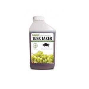 Moultrie Tusk Taker® Zwijn Wijn