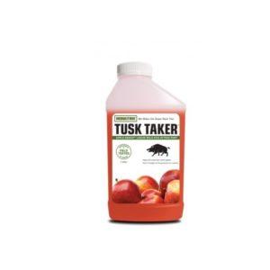 Moultrie Tusk Taker® Zwijn Wijn Appel