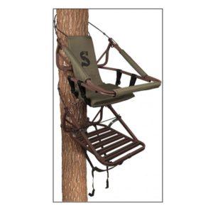 Sumit Viper Steel Treestand