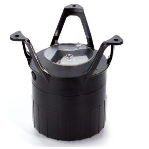 Voerautomaat Moultrie Econo Plus feeder kit