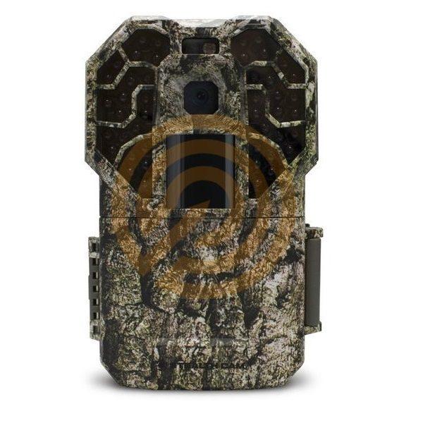 Stealth Cam G45NGX Wildcamera