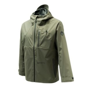 Beretta Active WP Packable Jacket