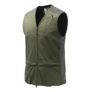 Beretta Active Hunt EVO Vest Groen