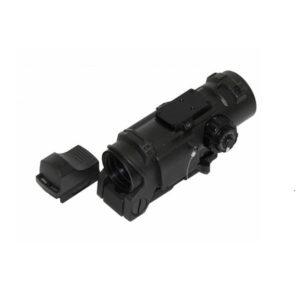 NUPROL PHANTOM F DR 4X32 + DR RDS SIGHT
