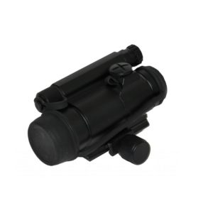 NUPROL WEPOINT RDS SIGHT Black HD8