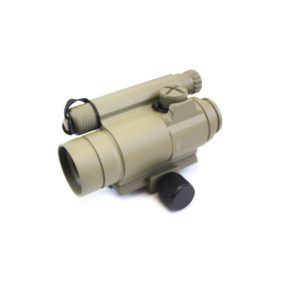 NUPROL WEPOINT RDS SIGHT FDE HD8