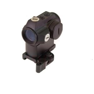 Nuprol Point HD-29 Red Dot