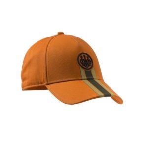 Beretta Corporate Pet Oranje