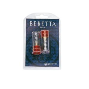 Beretta Shotgun Snap Caps cal. 20