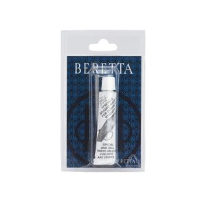 Beretta White Grease