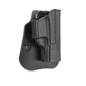 Cytac Fast Draw Holster Glock 19-23-32