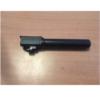 Reserve Loop Walther P99 Kids
