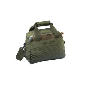 Beretta Hunter Tech Cartridge Bag 150 Munitietas