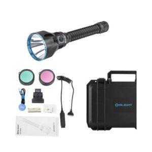 Olight Javelot Pro Kit Hunting