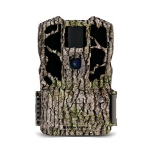 STEALTH CAM G45NGMAX Wildcamera
