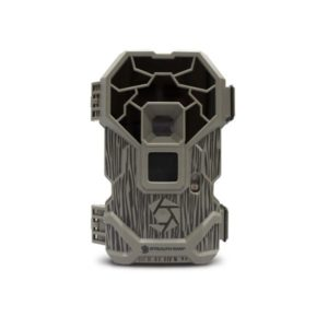 Stealth Cam PX Pro 24NG Wildcamera