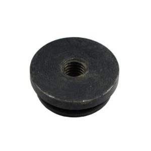 Weihrauch HW3o-HW50 Piston Seal Adapter