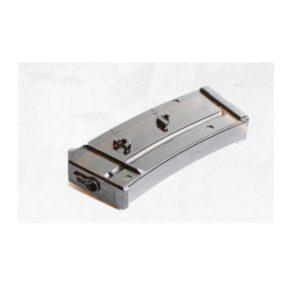 G&G AEG MAGAZINE SG550 HI-CAP 370R
