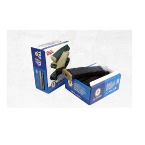 G&G MAGAZINE GR16 MID-CAP 120R Black-tan 5-Pack
