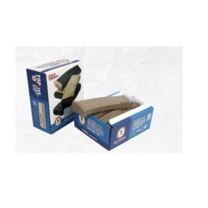 G&G MAGAZINE GR16 MID-CAP 120R Desert Tan 5-Pack