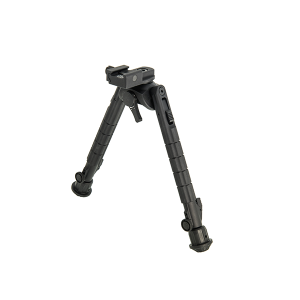UTG TL-BP03-A Tactical Bipod