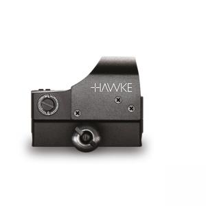 Hawke Reflex Dot 5 MOA
