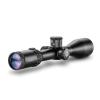 Hawke Sidewinder FFP 4-16×50 MIL