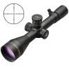 Leupold VX-3i LRP 4.5-14x50mm Side Focus Matte TMR
