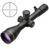 Leupold VX-3i LRP 4.5-14x50mm Side Focus Matte TMR