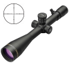 Leupold VX-3i LRP 8.5-25x50mm Side Focus Matte FFP TMR
