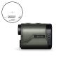 Hawke Laser Range Finder Vantage 600