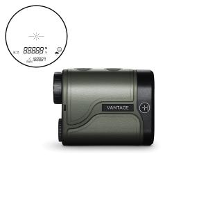 Hawke Laser Range Finder Vantage 900