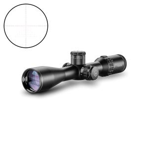 Hawke Sidewinder 30 SF 6.5-20x44 IR 20x 1-2 Mil Dot