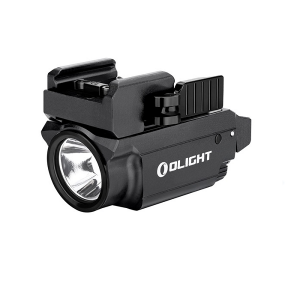 Olight Baldr Mini Green Laser