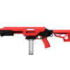 JET BLASTER Ceda S (Extra Strong)