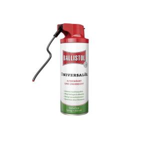 Ballistol spray 350ml VarioFlex