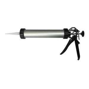 For Hunter Application Gun 400ml