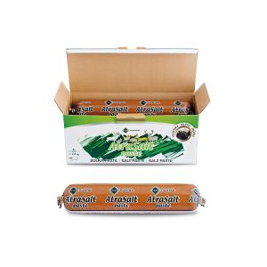 Lokmiddel AtraSalt Truffle Salt Worst 2,4kg