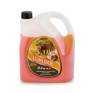 Lokmiddel VNADEX Luredol Anijs Nectar 4KG
