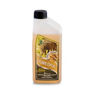 Lokmiddel VNADEX Luredol Makreel Nectar 1KG